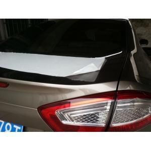 China automotive paint protection film on sale