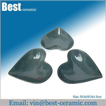 China Ceramic bowl ceramic serving bowl on sale