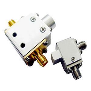 Buy cheap RF Circulator from Wholesalers
