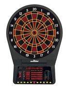 Buy cheap NEW! Arachnid CricketPro 800 Talking Electronic Dartboard from Wholesalers