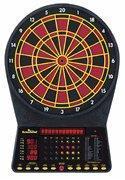 Arachnid CricketMaster 300 Talking Electronic Dartboard