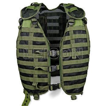 China ZZBX-76 Tactical Vest on sale