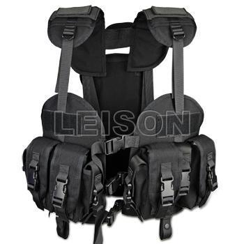 China ZZBX-72 Tactical Vest on sale
