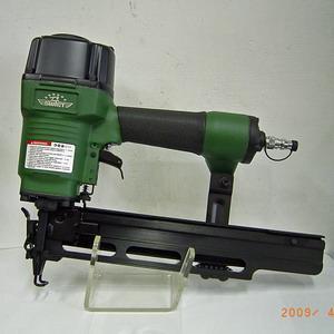 Buy cheap 16 Ga. Medium Crown Stapler from Wholesalers