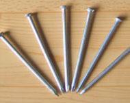 Buy cheap Nail from Wholesalers