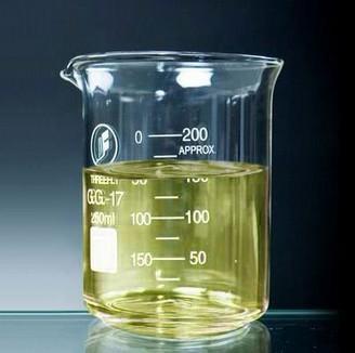 Organic Chemicals Furfural