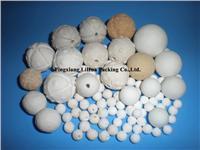 Buy cheap Ceramic ball 17-99% alumina ceramic ball ceramic ball from Wholesalers