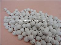 Buy cheap Ceramic ball MH Porous Ceramic Ball MH Porous from Wholesalers
