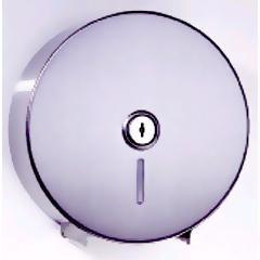 China Jumbo-Roll Toilet Tissue Dispenser on sale