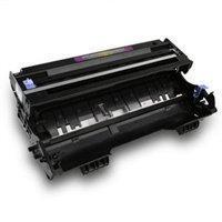 Compatible Brother DR-400 DR400 DR6000 Drum Cartridge for DCP 1200 HL 1240 MFC 8300