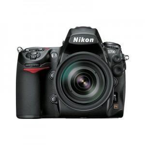 Buy cheap Nikon D700 from Wholesalers