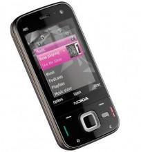 China Nokia on sale