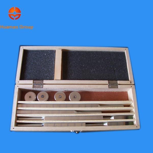 China Medical tuning fork set on sale
