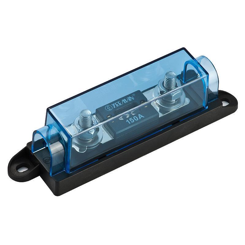 China automotive fuse holder box,30 amp,200A | HINEW- BANL-B on sale