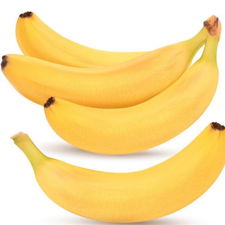 Buy cheap Banana Fruit Powder from Wholesalers