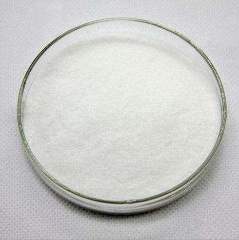 Buy cheap Melatonin from Wholesalers