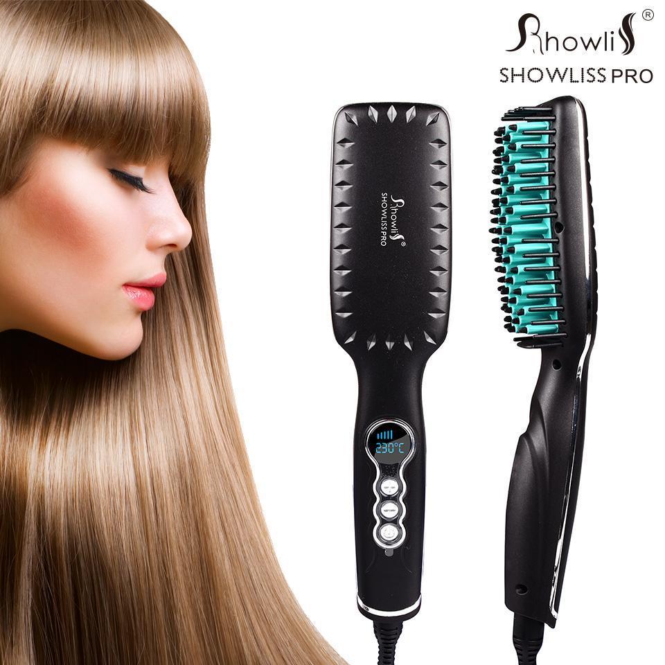 hair.hair products HB03