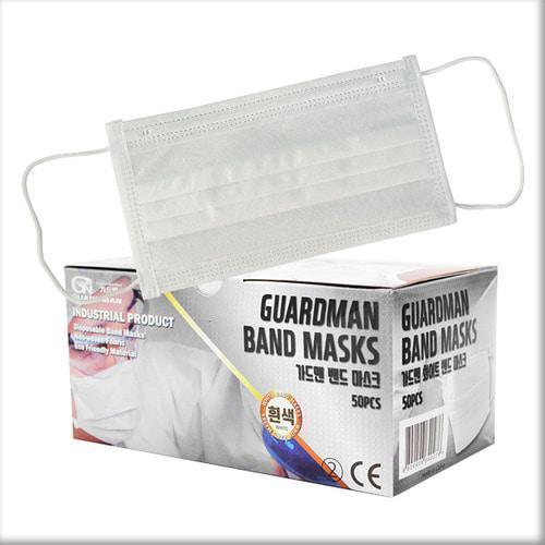 Buy cheap Band Masks from Wholesalers