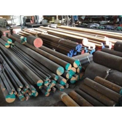 Buy cheap Hardened Steel 4140 Steel from Wholesalers