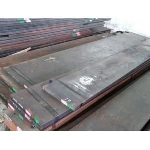 Carbon Steel S50C Flat bar, S45C, 760, 1050, 1045