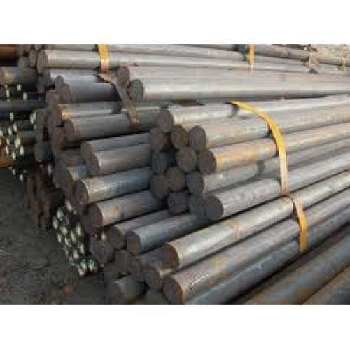 Buy cheap Hardened Steel 5919 Steel from Wholesalers