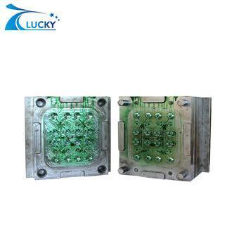 Buy cheap Custom plastic injection molding product,OEM plastic injection molding parts from Wholesalers
