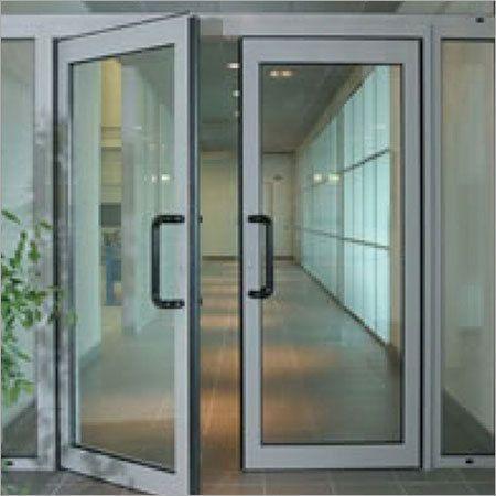Buy cheap Glass Door from Wholesalers
