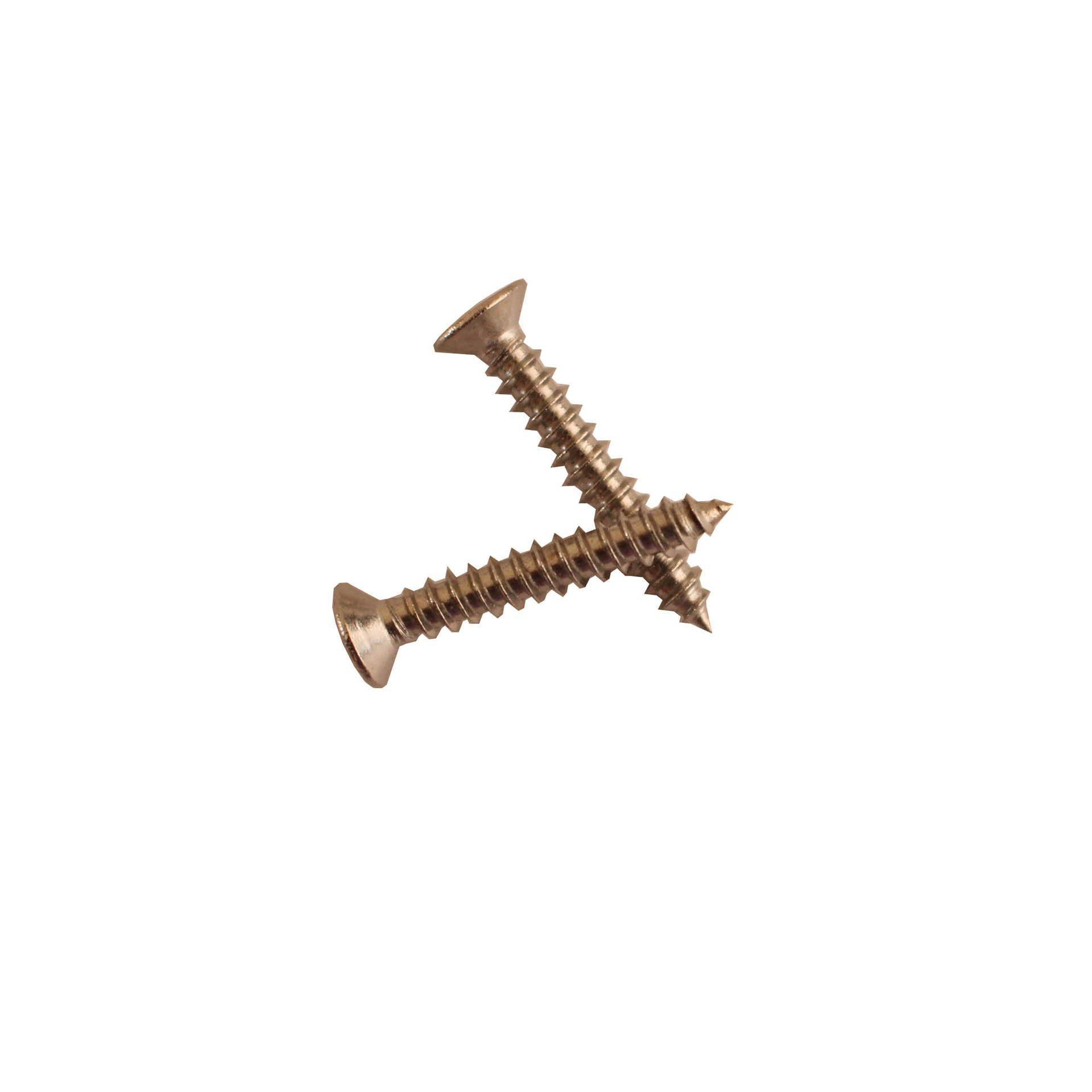 Buy cheap screws DIY decking Tiles from Wholesalers