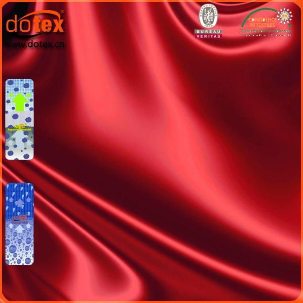 Buy cheap Textile Fabrics Nylon spandex fabric from Wholesalers