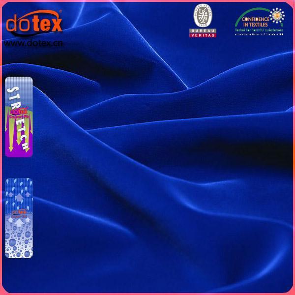 Buy cheap Textile Fabrics PTT sorona fabric from Wholesalers