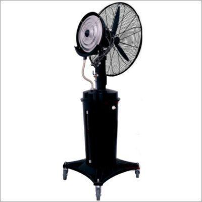 China Three Speed Mist Fan on sale