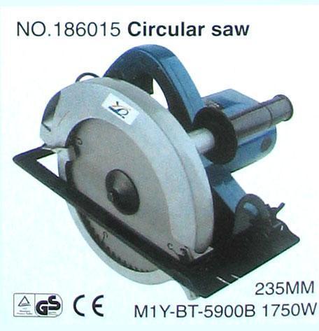 Buy cheap Circular Saw from Wholesalers