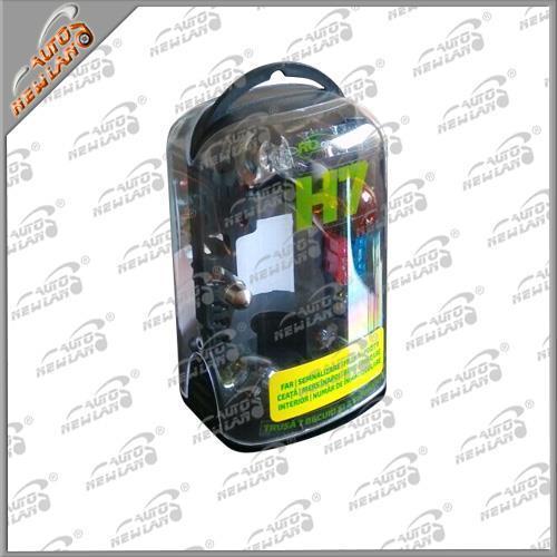 Buy cheap Car Light Halogen Headlight Relay Kit from Wholesalers