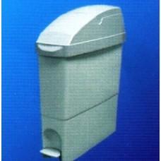 Buy cheap Feminine Hygiene Bin- DC2200-28 from Wholesalers