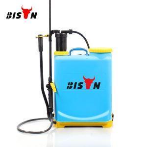 Hand Pump Pesticide Sprayer