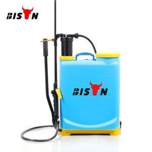 Buy cheap Hand Pump Pressure Sprayer from Wholesalers