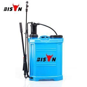 High Pressure Pump Sprayer