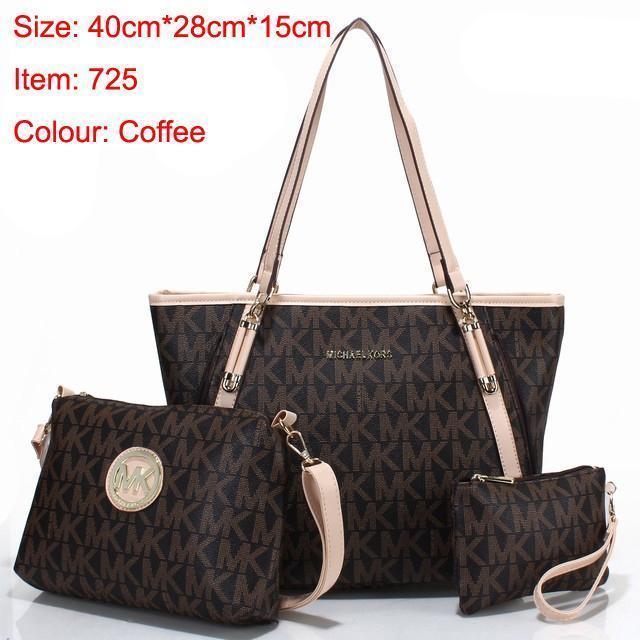 Buy cheap Wholesale MK Handbags MK bags MK purse many quality michael kors handbag wallet from Wholesalers