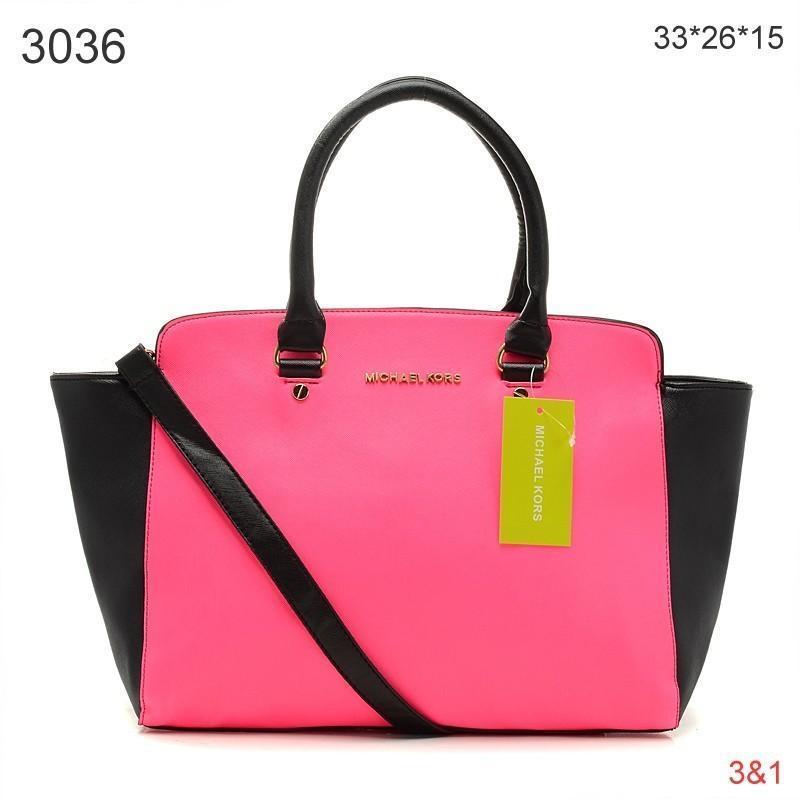 Buy cheap NEW MK bags purses women handbags supreme wallet from Wholesalers