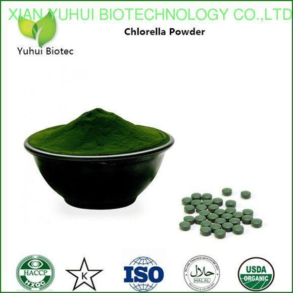 Buy cheap clorella,chlorella benefits,chlorella vulgaris,clorela,chorella,chlorella pyrenoidosa from Wholesalers