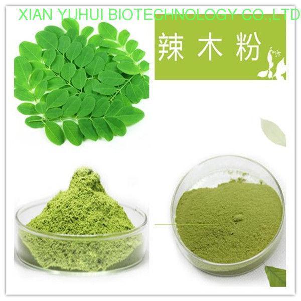 Buy cheap Moringa oleifera powder, Moringa powder, Moringa powder from India from Wholesalers