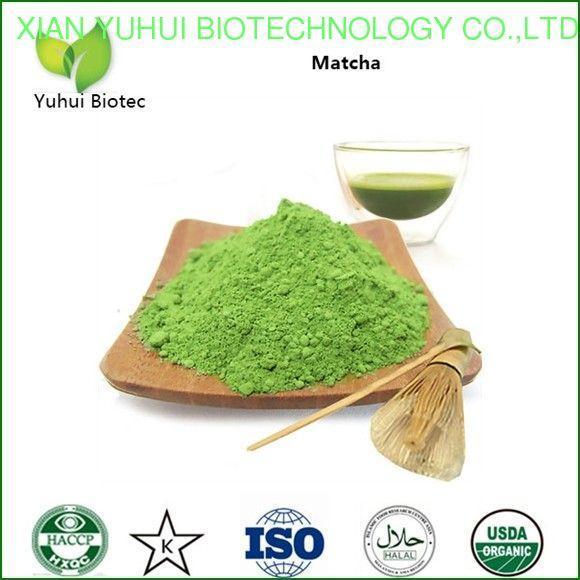 Buy cheap green tea powder,green tea powder 1kg,instant green tea powder,green tea powder for drinks from Wholesalers