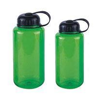 Buy cheap Sports Mug - SB1013013 from Wholesalers