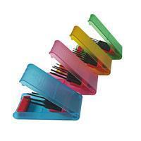 Buy cheap Mini Tool Box - GT1013022 from Wholesalers