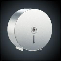 China Washroom Accessories SB-194 Jumbo Roll Toilet Tissue Dispenser on sale