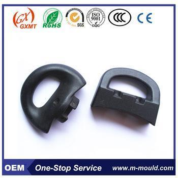 China Good price of cookware lid knob on sale