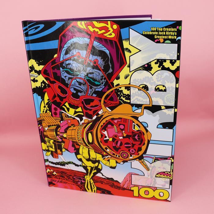 China Book Printing Hardcover Brochure Printing on sale